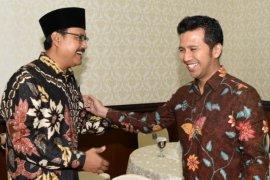 Gus Ipul apresiasi inisiatif kepala daerah redakan gejolak di Papua