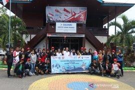 SMN-2019 Kunjungi Florikultura-Damri-BKI Page 1 Small