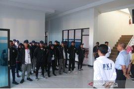 SMN-2019 Kunjungi Florikultura-Damri-BKI Page 6 Small