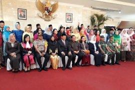 Wali Kota Kediri berharap sinergi dengan DPRD terus dijaga