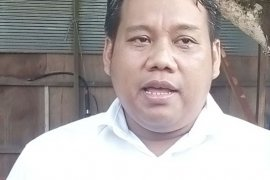 PPU minta bantuan provinsi lanjutkan jalan pendekat Pulau Balang