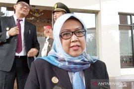 Ade Yasin akan temui Bima Arya kaji wacana Provinsi Bogor Raya