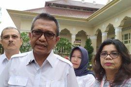 PTPN IV: Siswa Sumut dan Palu yang ikut SMN diharapkan semakin cinta Indonesia