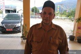 Distan Aceh Tengah dapatkan bantuan bawang putih untuk  70 hektare