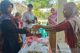 Target intervensi atasi kekerdilan di 40 desa di Bogor
