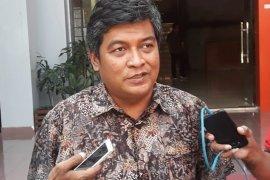 Pengamat Unair: Masalah Papua butuhkan penanganan komprehensif