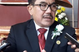 IKPI dorong DPR untuk segera tuntaskan RUU Konsultan Pajak