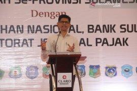 Laode Syarif mengatakan Menkumham bohong soal akan ada pertemuan KPK dan DPR