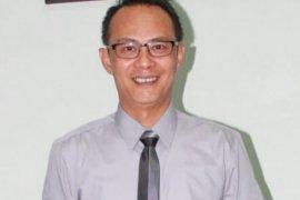 "Mahasiswa IKIP BU Malang deklarasikan ""Pancasila Power dan Indonesia Power""."