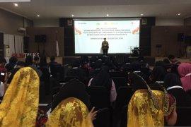 SMN Banten diharapkan jadi duta Aceh