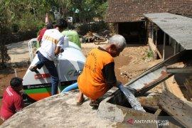 Bantuan Jutaan Liter Air dan Ratusan Sumur Wakaf ACT Atasi Kekeringan