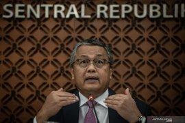 Bank Indonesia: Dampak kenaikkan iuran BPJS kecil ke inflasi