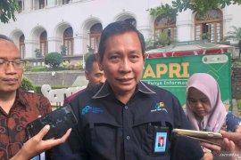 BPS prediksi penduduk Jawa Barat capai 50 juta jiwa pada 2020
