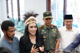 "IKIP BU-Forkopimda Kota Malang mendeklarasikan ""Power Indonesia"""