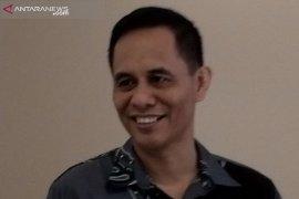 Pemkab Penajam tunggu rekomendasi KASN lelang jabatan Direktur Perusda