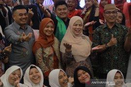 Program SMN asal Jatim di Gorontalo resmi ditutup