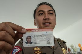 Polres Sambas berlakukan smart SIM secepatnya