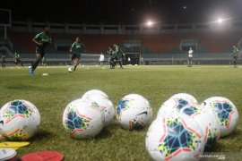 PSSI targetkan gelar kualifikasi sepak bola PON mulai November 2019
