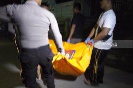 Anak mantan Ketua KPU ditemukan tewas dengan kepala penuh luka
