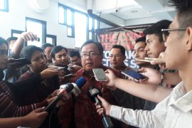 Bappenas tak sependapat wacana pembentukan Provinsi Bogor Raya