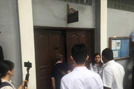 Legislator negara bagian Malaysia, terdakwa pemerkosaan WNI diminta cuti