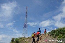 Telkomsel Siap Kawal Layanan Telekomunikasi Kalimantan Sebagai Ibukota Baru