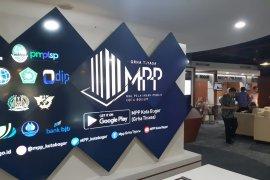 Jokowi dijadwalkan meresmikan Mal Pelayanan Publik Lippo Plaza Bogor