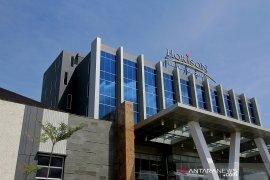 Hotel Horison Gorontalo tawarkan harga spesial tahun baru
