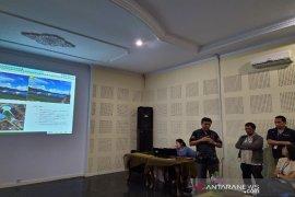 Toba Pulp Lestari bina 290 petani kopi bantu peningkatan ekonomi masyarakat