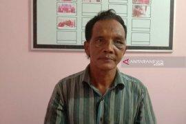 Wanita penyandang disabilitas di Percut Sei Tuan nyaris diperkosa buruh bangunan