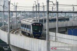 MRT to use renewable energy