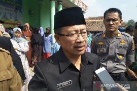 Temukan indikasi pungli di Cianjur, segera laporkan ke Saber Pungli