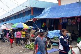 Pemerintah masih blokir internet di Papua