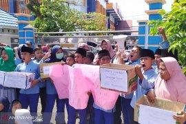 Nasib siswa SDN 62 dipusaran elit politik Bengkulu