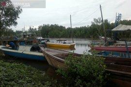 Kementerian KP bangun tempat pelelangan ikan Penajam