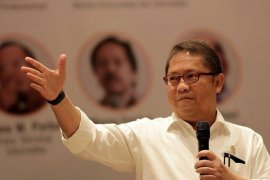 Menkominfo: layanan ponsel di Jayapura terganggu karena perbuatan OTK
