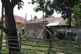 KPM Mukomuko penuhi syarat terima bantuan perbaikan rumah Kemensos