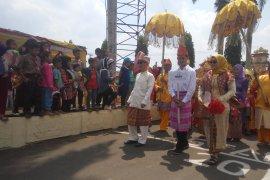 Festival Kebangsaan dan Budaya di Lampung Timur Page 3 Small