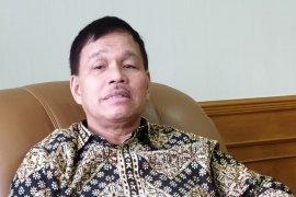 USU berduka atas meninggalnya dua mahasiswa di  Aceh Selatan