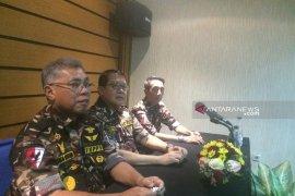 FKPPI tekankan penyelesaian konflik dengan pendekatan budaya