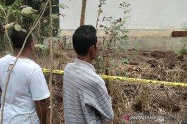 Polisi selidiki temuan empat tengkorak manusia di Banyumas