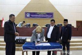 APBD-Perubahan Tangerang Selatan bertambah Rp119 Miliar
