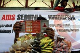 360 pengidap HIV/AIDS baru ditemukan di Tulungagung