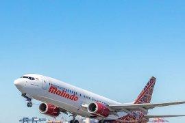 Lion Air sebut data penumpang Malindo Air kemungkinan bocor