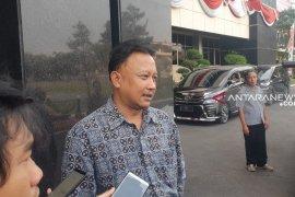 Komnas HAM tolak hukuman kebiri kimia PN Mojokerto