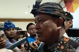 Menristekdikti: para rektor lindungi mahasiswa Papua