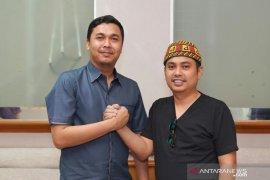 HIPMI Aceh nilai Mardani berpeluang