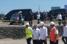 Kemen PUPR siap laksanakan konstruksi infrastruktur ibu kota baru