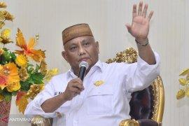 Pemprov Gorontalo verifikasi warga penerima pemasangan listrik gratis
