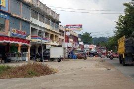 Diduga langgar perda, sejumlah kalangan di Sanggau desak izin pasar modern dikaji